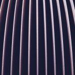 Fotowoltaika – jaki jest koszt montażu